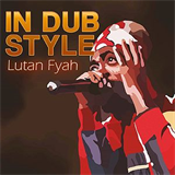 In Dub Style
