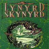 Lynyrd Skynyrd (Set Box CD 2)