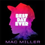Best Day Ever Mixtape