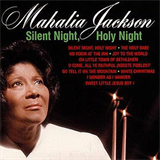 A Most Excellent Mahalia Jackson Christmas