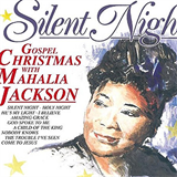 Silent Night... Gospel Christmas