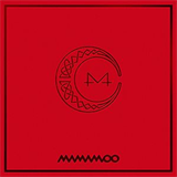 Selfish by Moobyul (Feat. 슬기 Of Red Velvet)