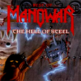 The Hell Of Steel