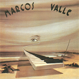 Marcos Valle 1974