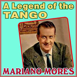 A Legend of the Tango