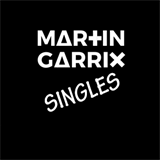 Scared to Be Lonely (Acoustic Version) - Martin Garrix, Dua Lipa, Martin Garrix & Dua Lipa