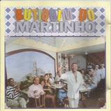 Butiquim do Martinho
