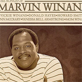 The Songs Of Marvin Winans