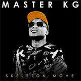 Skeleton Move