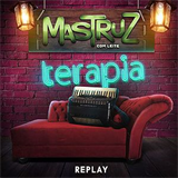Terapia - Replay