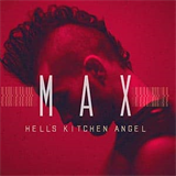 Hell's Kitchen Angel