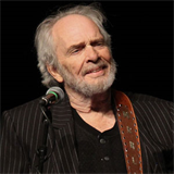 Instrumental Sounds Of Merle Haggard's Strangers