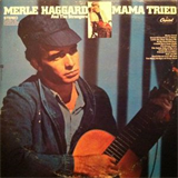 Songs For The Mama That Tried