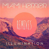 Illumination (Remixes)