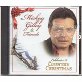 Celebrate A Country Christmas