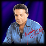 TJ's Mickey Gilley Collection