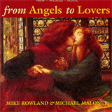 From Angels To Lovers