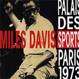 Live Palais des Sports, Paris, France, Nov. 15, 1973