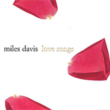 Love Songs(1957-1964)