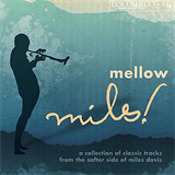 Mellow Miles-Compilation