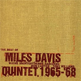 The Very Best of the Miles Davis Quintet