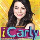 iCarly Soundtrack