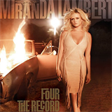 Four The Record Deluxe Edition