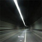 The Day (Remixes)