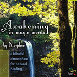 Awakening & Morning (Part 2)