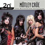 The Millennium Collection: The Best Of Mötley Crüe