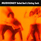 Boiled Beef And Rotting Teeth (EP)
