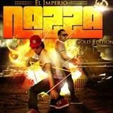 El Imperio Nazza Gold Edition