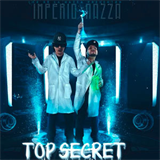 Imperio Nazza Top Secret