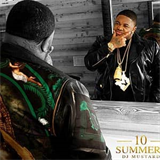 10 Summers