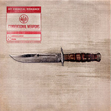 Conventional Weapons
