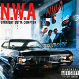 Straight Outta Compton - 10th Anniversary Tribute