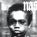 Illmatic (10th Anniversary Edition)