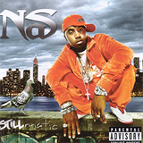 Stillmatic (Limited Edition)