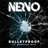 Bulletproof (Remixes)