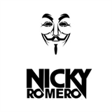 What Doesn't Kill You (Stronger) (Nicky Romero Remix)