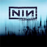 Nin x Basic Space