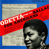 Ballad for Americans and Other American Ballads