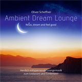 Ambient Dream Lounge