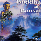 Buddha and Bonsai II