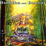 Buddha and Bonsai III