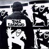 Take Warning - The Songs Of Operation Ivy