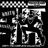 Unity the Complete Collection