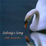 Solveigs Song