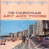 Art and Voices