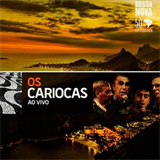 Os Cariocas The Best of (Live)